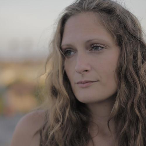 Victoria Codella's avatar