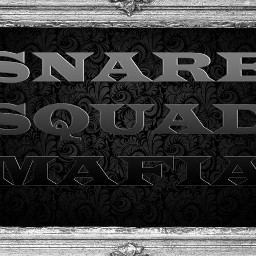 Lil Durk - Dis Aint What U Want Instrumental (Prod. @SnareSquadMafia)