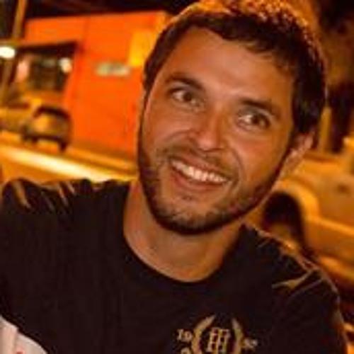 Neto Morais 1's avatar