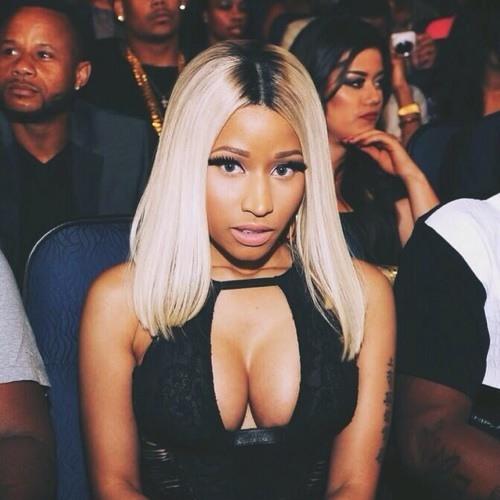 Slay_Minaj's avatar
