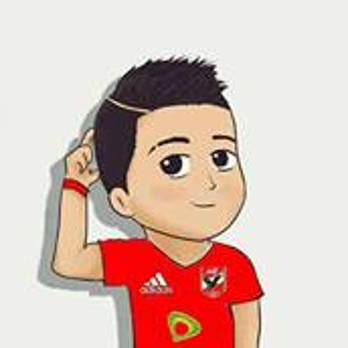 Ahmed Sobieh's avatar