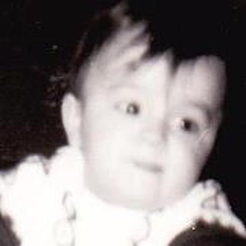 Norberto Moreira's avatar