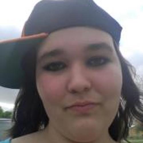 Amber Burnside's avatar