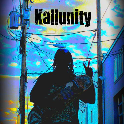 Kallunity's avatar