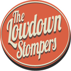 The Lowdown Stompers