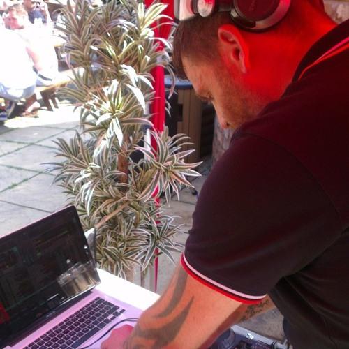paul mac's avatar