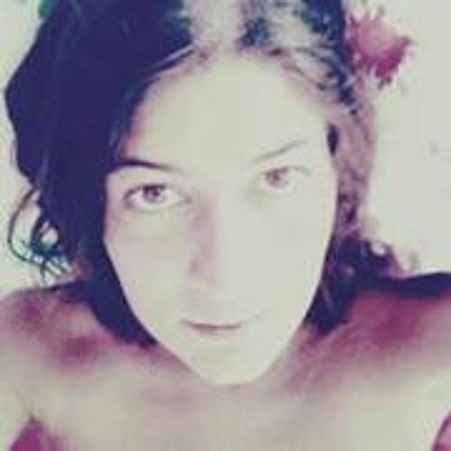 Silvi23's avatar