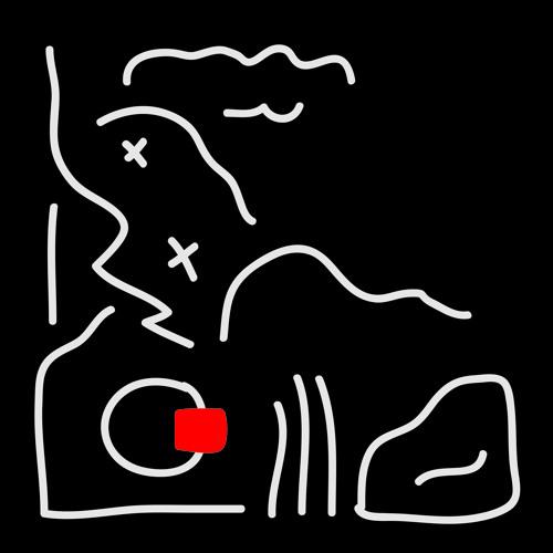 indianrebound's avatar