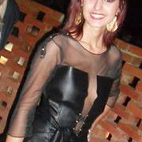 Maria Manoela Vinci's avatar