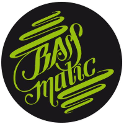 Bassmatic-o's avatar