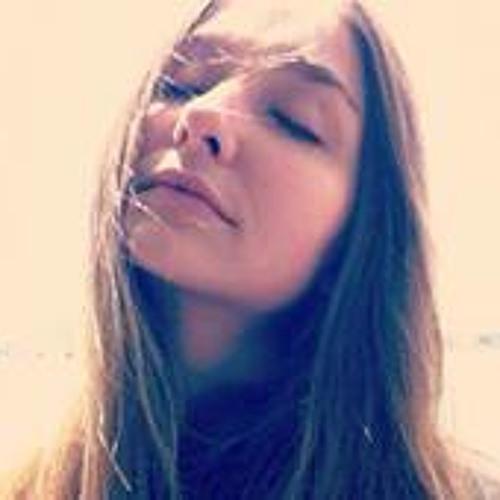 Diannakiru's avatar