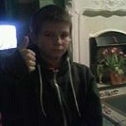Leon Jazzy Jackson's avatar