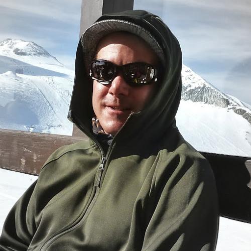Bastian Brinkmann 74's avatar