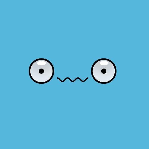 Opacho's avatar