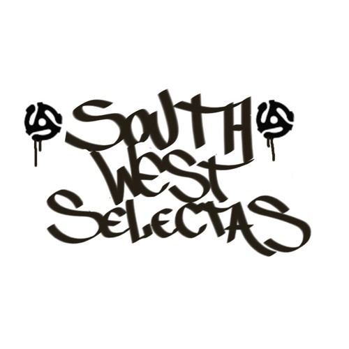South West Selecta's's avatar