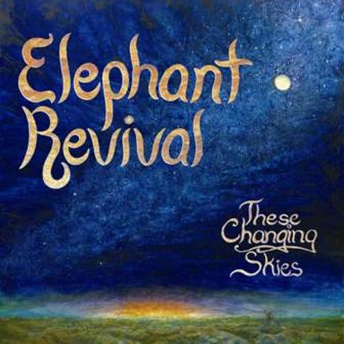 Elephant Revival's avatar