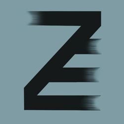 CORZEAME's avatar