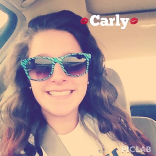 carly_isaac's avatar