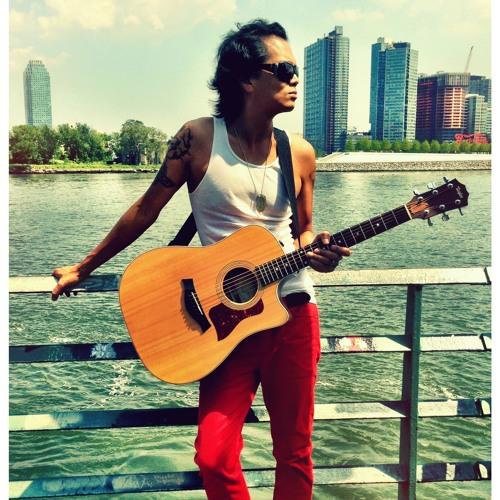 Nes Panlilio Music's avatar