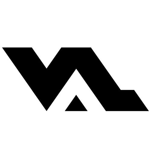 Valdudes's avatar