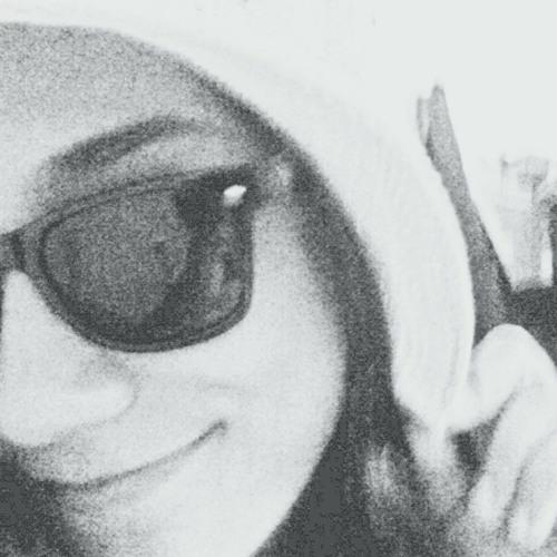 lizz montoya's avatar