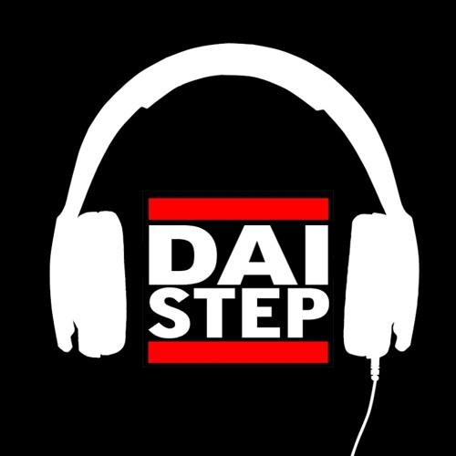 DAISTEP dubs's avatar