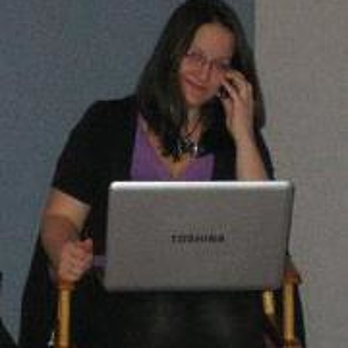 Elisa Gomez 3's avatar