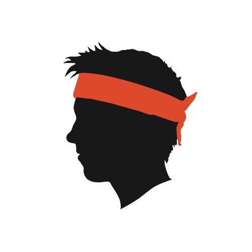 DJ Dactyl III Esq's avatar