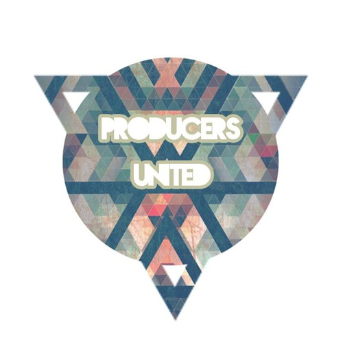 TeamProU Producers United's avatar