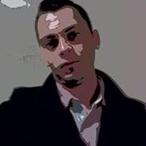 Filip Viorel's avatar