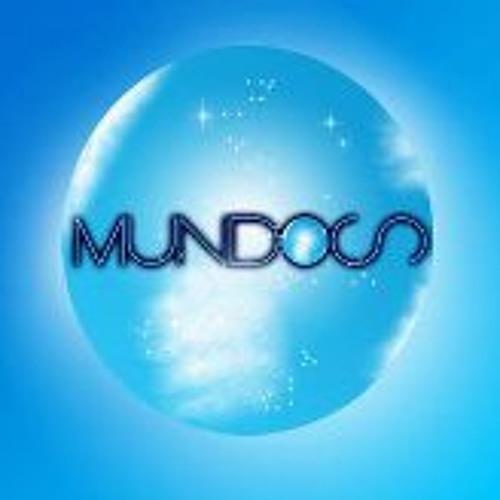 Mundos On's avatar