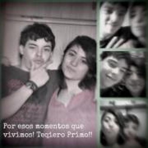 Marc Arjona Rodriguez's avatar