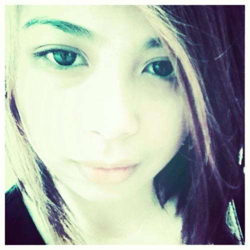 Izumi Concepcion's avatar