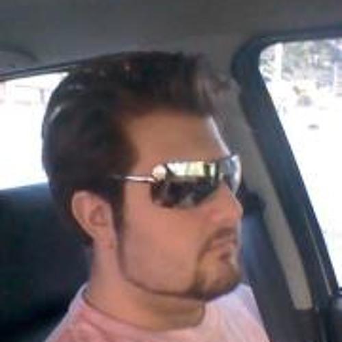 Fernando Rodrigo Kammers's avatar