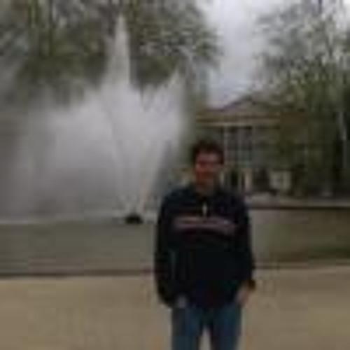 Artur Gomes 8's avatar