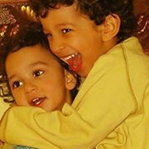 Ahmed Nabil 77's avatar