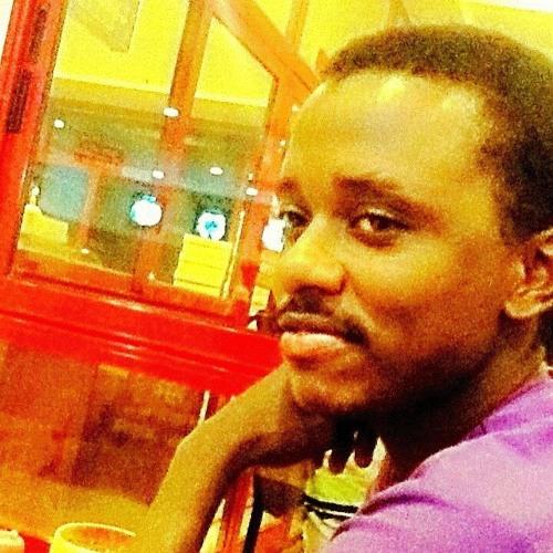 Edward Maya 6's avatar