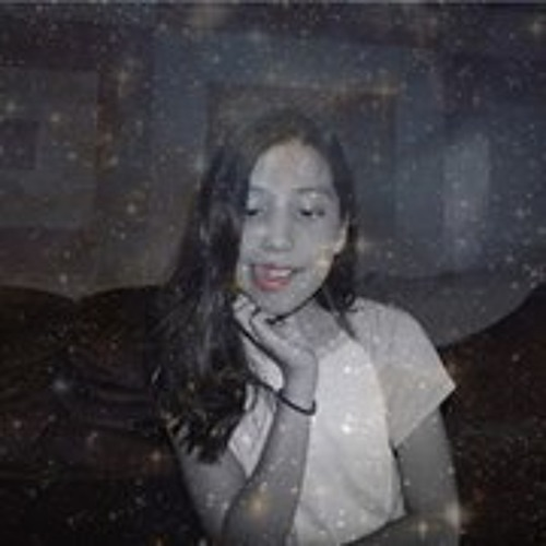 Sofia Beltran's avatar
