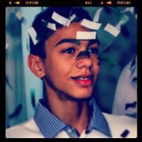 Marco Souza 6's avatar