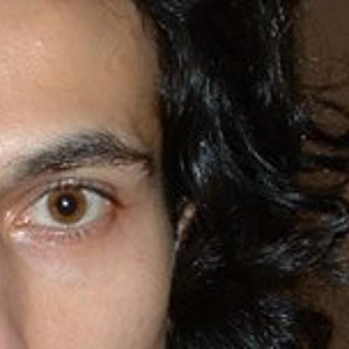 MIchael Gilad 1's avatar