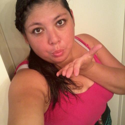 brina133's avatar