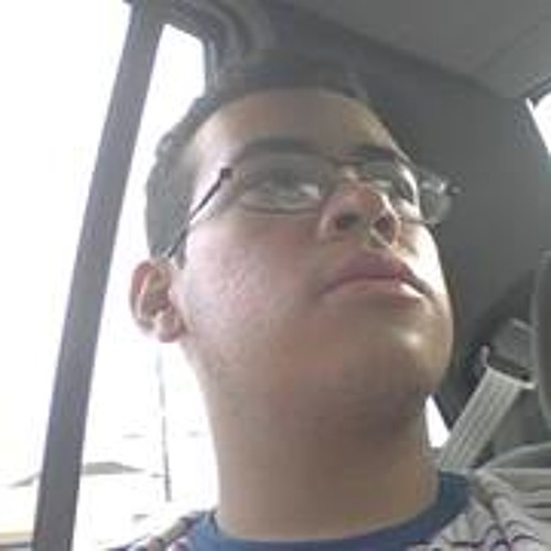 Edilson Nantes Jr's avatar