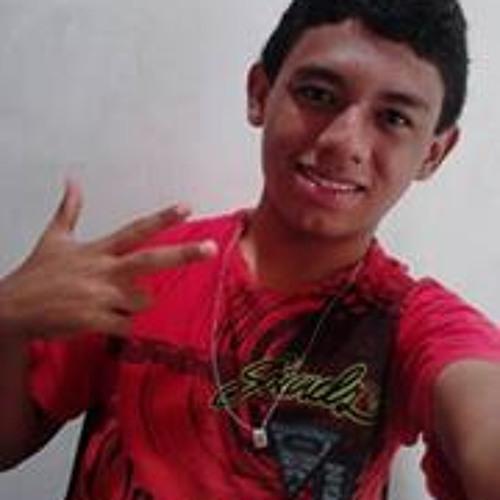 Carlos Melo 15's avatar