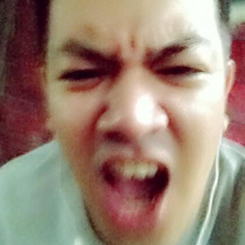 user956802059's avatar