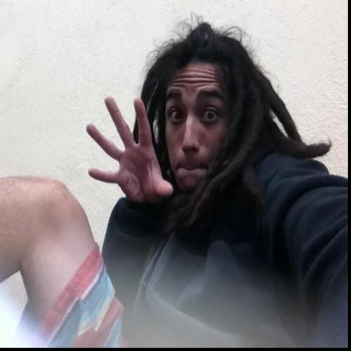 tomDEGGmon's avatar