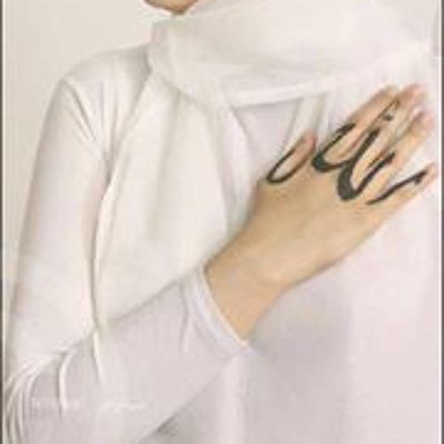 Rehab Rakha's avatar