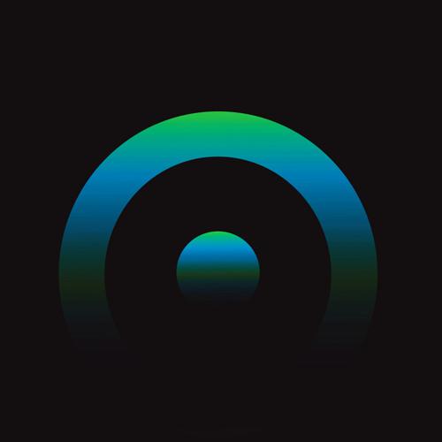 G.Romero's avatar