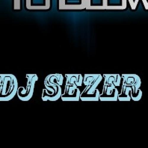 DjSezer PROMO's avatar