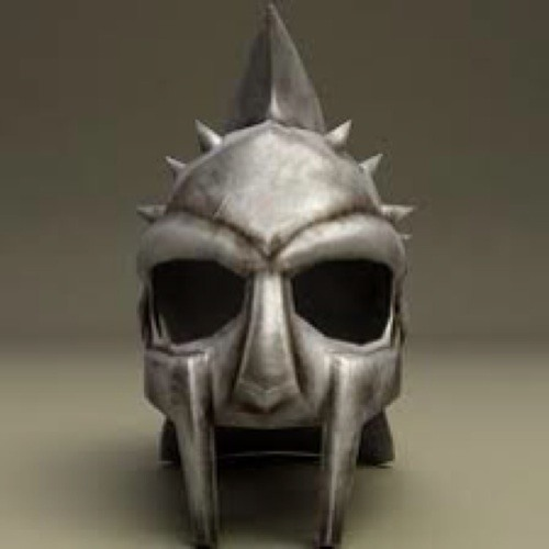 Roberto Ramos 666's avatar