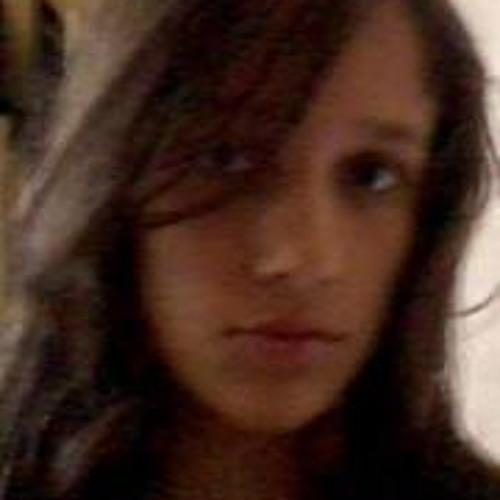 Beatriz Souza Almeida's avatar